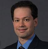 EY - Josh Heiliczer