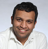 EY - Varun Mittal