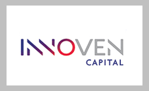 EY - Innoven Capital