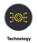 EY - Technology