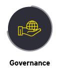 EY - Governance