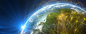 EY - 2017 global tax policy outlook: what lies ahead?