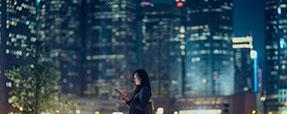 EY - AEC 2025: a digital future beckons