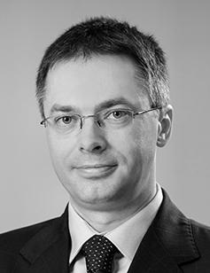 EY - Dalimil Draganovský