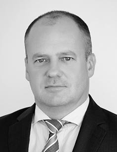 EY - Matej Bošňák