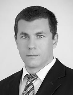 EY - Matej Minárik
