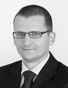 EY - Peter Demský