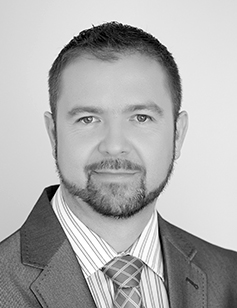 EY - Peter Uram-Hrišo