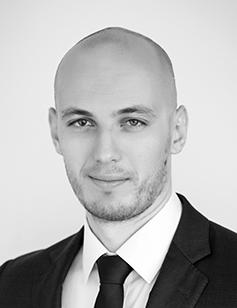 EY - Tomáš Nagy
