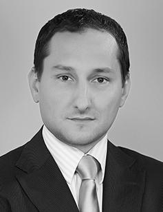 EY - Tomáš Přeček