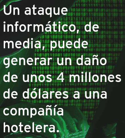 EY - Ciberseguridad. ¿Cómo prepararse y responder ante ataques informáticos?