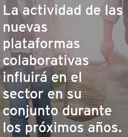 EY - La economía colaborativa 2.0