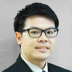 EY - Sethapong Yodyossak