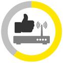 安永 – 如何應對客戶不斷變化的數位化需求?解碼數位家庭