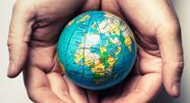安永 - 2018 年全球稅收政策展望