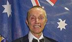 澳洲Moose Enterprise董事長暨共同執行長Manny Stul榮獲2016《安永世界企業家大獎》