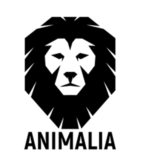Animalia Apparel