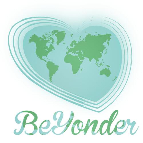 BeYounder