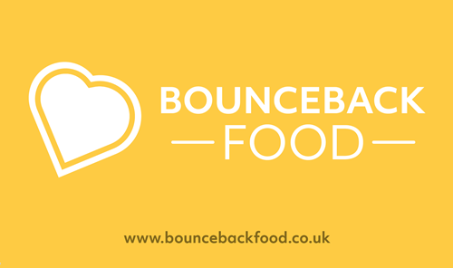 Bounceback Food