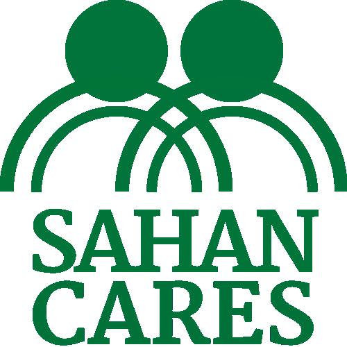 Sahan-cares