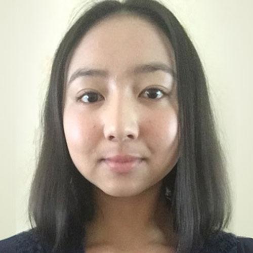EY - Terri Lau