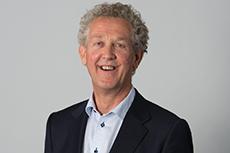 David Mottershead