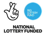 EY - Big Lottery Fund