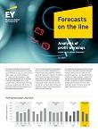 EY - Profit Warnings 2018