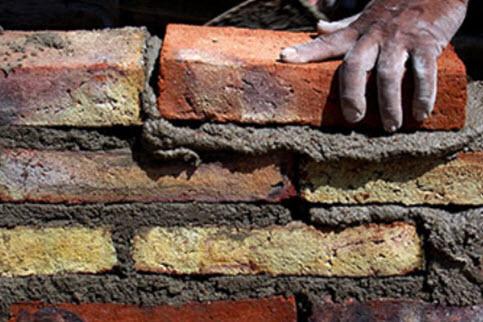 EY - FTSE Construction & Materials