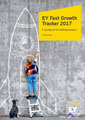 EY Fast Growth Tracker 2017