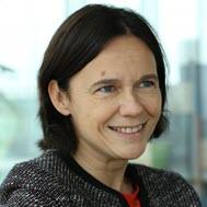 EY - Sarah Kokot