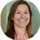 EY - Katie Selvey-Clinton, Head of EY Capital Allowances
