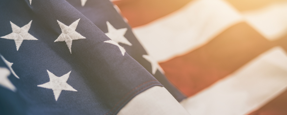 EY is dedicated to supporting veterans