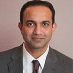 EY - Kumar Mantripragada