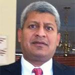 EY - Narayan Mamidanna