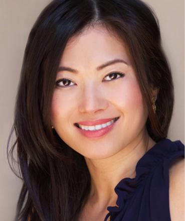 EY - Jennifer Yen