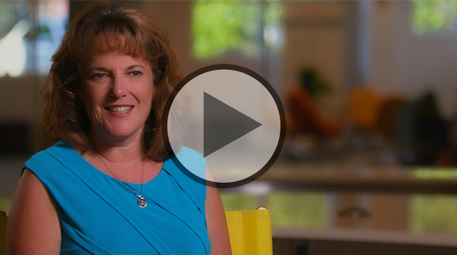 EY - Accelerating growth video