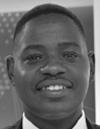 EY - Mmangaliso Nzimande