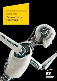 EY - Download report