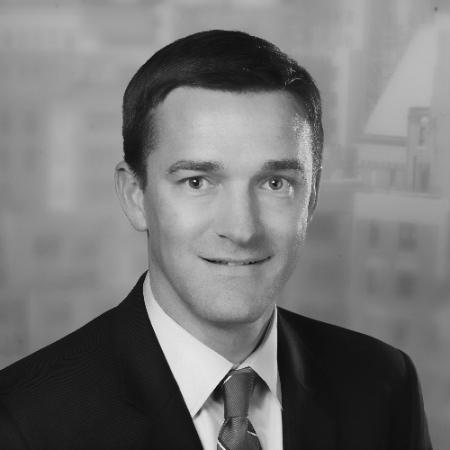 EY - Jake Jacobson