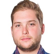 Zachary Quinn