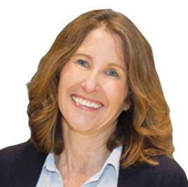 Dr. Mary Lynne Hedley Ph.D.