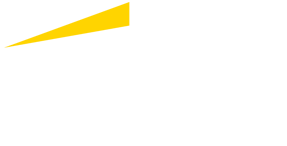 EY - founded by