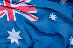 EY - Australia Winner