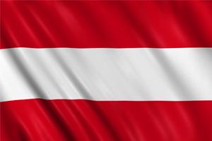 EY - Austria Winners