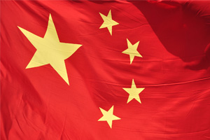 EY - China Mainland Winner