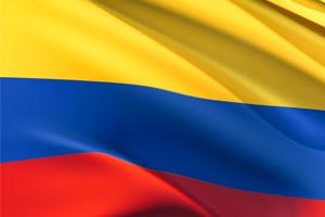 EY - Colombia Winner