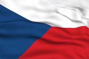 EY - Czech Republic Winner