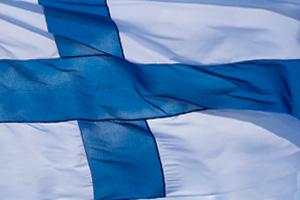 EY - Finland Winner