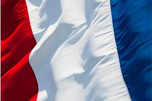 EY - France Winner